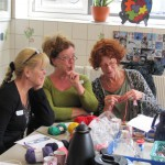 Workshop Dubbelbreien