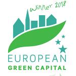 Nijmegen winner 2018 European Green Capital